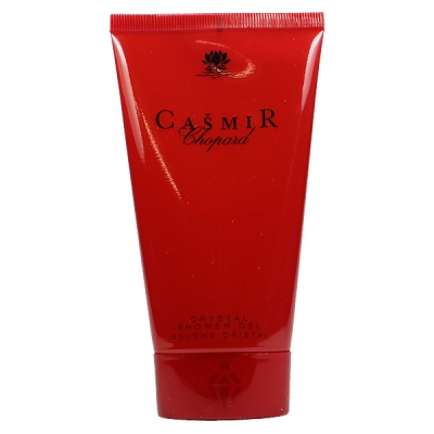 Chopard Casmir 150ml Showergel