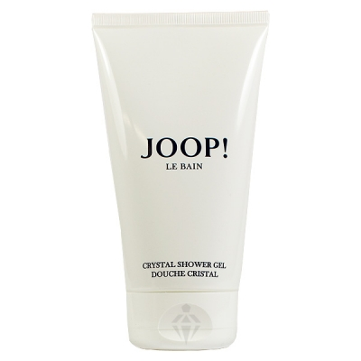 Joop! le Bain 150ml Showergel