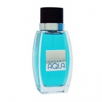 Azzaro Aqua 75ml EdT Spray