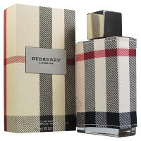 Burberry London for Woman 100ml EdP Spray