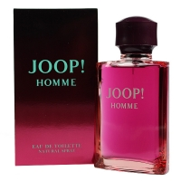 Joop! homme 200ml EdT Spray