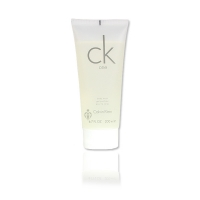 Calvin Klein CK one 200ml Showergel