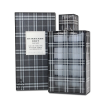 Burberry Brit men 30ml EdT Spray