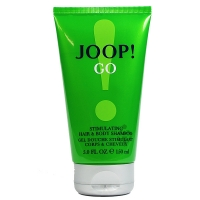 Joop! Go 150ml Showergel