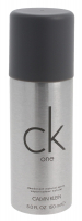 Calvin Klein CK one 150ml Deo Spray